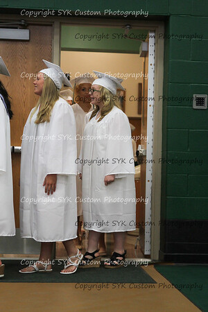 WBHS Graduation 2016-67