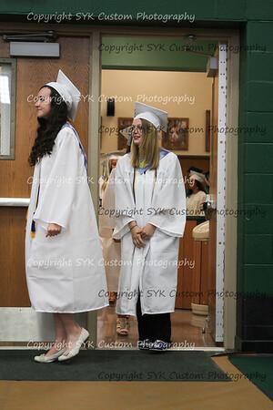 WBHS Graduation 2016-53