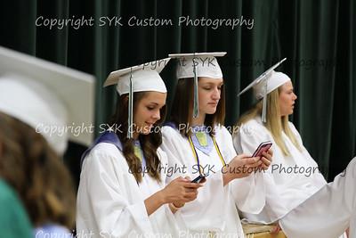 WBHS Graduation 2016-8