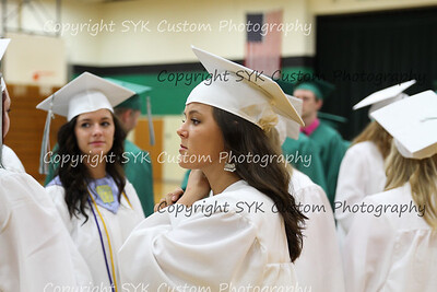 WBHS Graduation 2016-14
