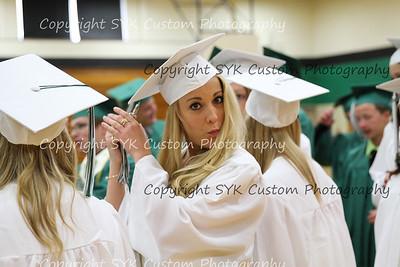 WBHS Graduation 2016-16