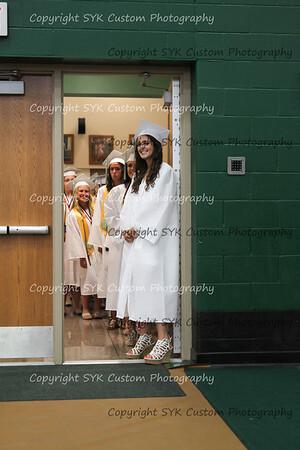 WBHS Graduation 2016-44