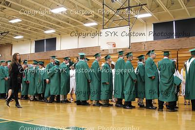 WBHS Graduation 2016-30