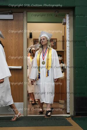 WBHS Graduation 2016-48