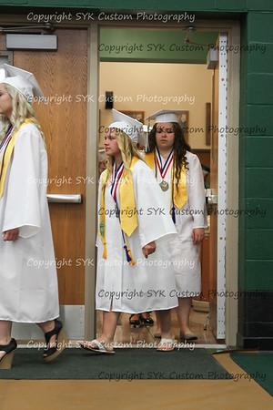 WBHS Graduation 2016-49