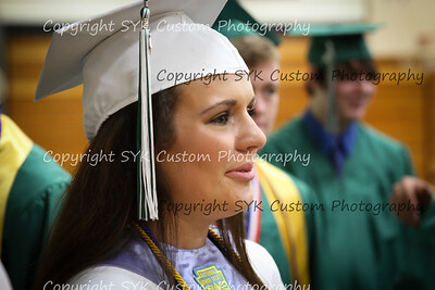 WBHS Graduation 2016-37