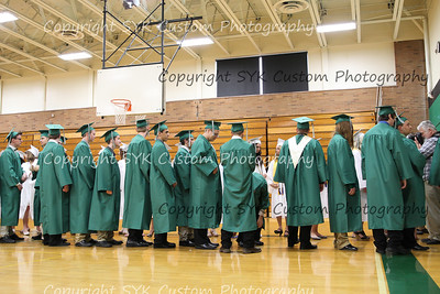 WBHS Graduation 2016-31
