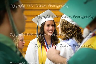 WBHS Graduation 2016-32