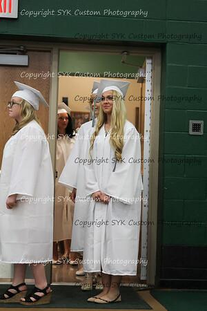 WBHS Graduation 2016-70