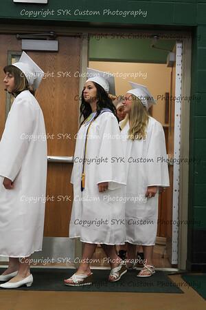 WBHS Graduation 2016-65