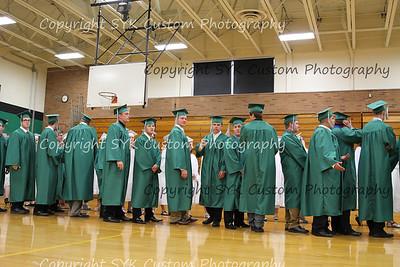 WBHS Graduation 2016-29