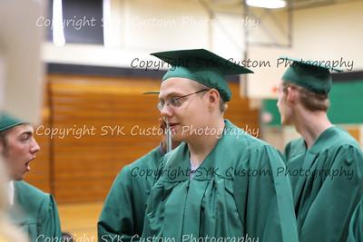 WBHS Graduation 2016-38
