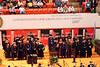 OSU congratulates the graduates and familes.