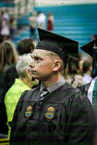Coastal Graduation-12