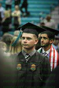 Coastal Graduation-11