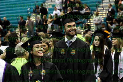 Coastal Graduation-21