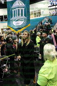 Coastal Graduation-6