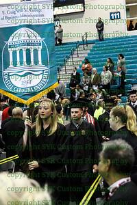 Coastal Graduation-5