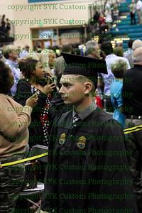 Coastal Graduation-8