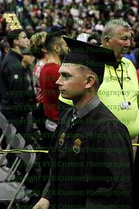 Coastal Graduation-10