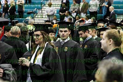 Coastal Graduation-13