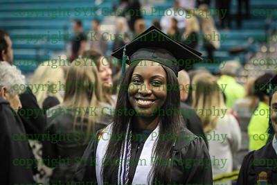 Coastal Graduation-18