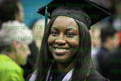 Coastal Graduation-19