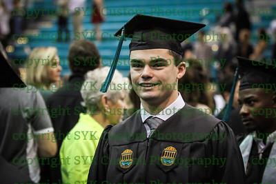 Coastal Graduation-16