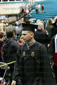 Coastal Graduation-7