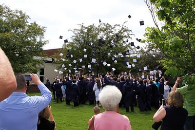 Dustin Graduation-59