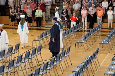 Dustin Graduation-18