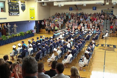 Dustin Graduation-37