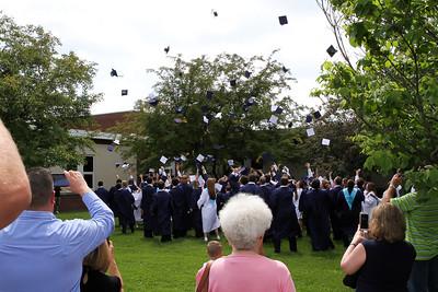 Dustin Graduation-61