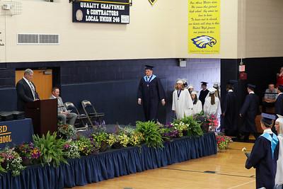 Dustin Graduation-27