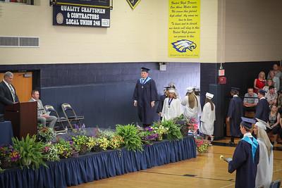 Dustin Graduation-26