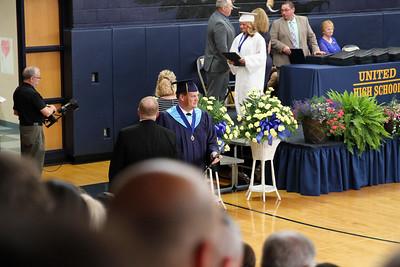 Dustin Graduation-35