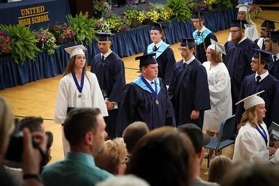 Dustin Graduation-57