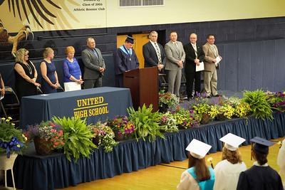 Dustin Graduation-47