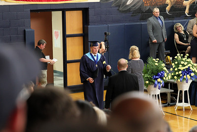 Dustin Graduation-33