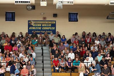 Dustin Graduation-11