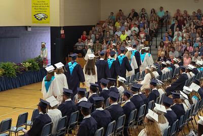 Dustin Graduation-25