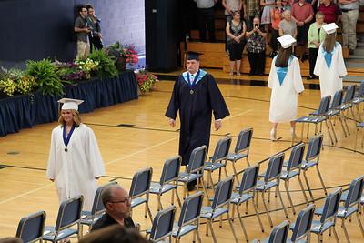 Dustin Graduation-19