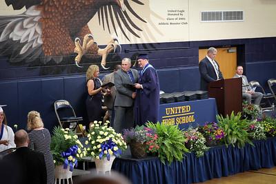 Dustin Graduation-31