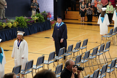 Dustin Graduation-20