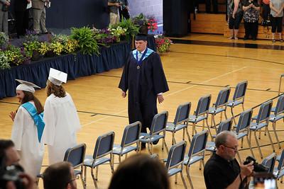 Dustin Graduation-21