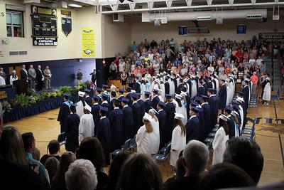 Dustin Graduation-22