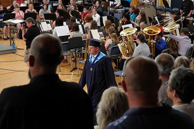 Dustin Graduation-15