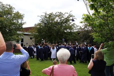 Dustin Graduation-63