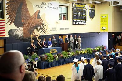 Dustin Graduation-48