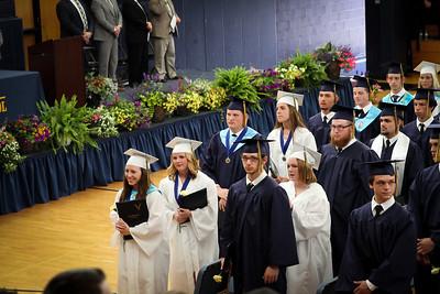 Dustin Graduation-55